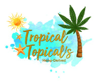 Tropical Topicals
