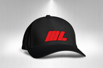 Mustang Lifestyle Hats