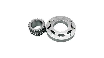 MMR Oil Pump Gear and Crank Gear 2011-2020 5.0L