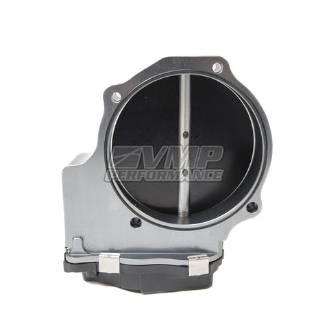 VMP 105 MM THROTTLE BODY FOR 2020 GT500