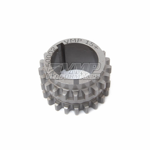 VMP CRANKSHAFT GEAR SPROCKET FOR 15+ 5.0 L