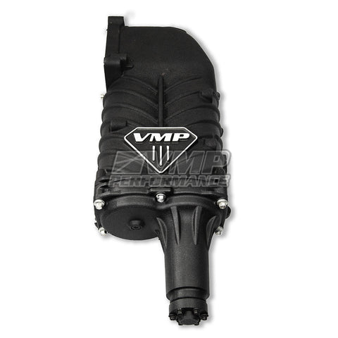 VMP GEN 3 - 2650 TVS SUPERCHARGER UPGRADE FOR 2003-2004 COBRA MUSTANG