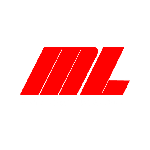 Mustang Lifestyle Virtual Stickers