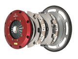 Mantic Twin Disk Clutch 23 Spline 2015+ Mustang GT