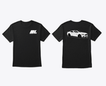 Mustang Lifestyle S550 Shirt