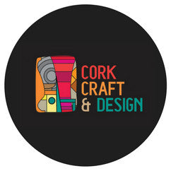 Cork Craft and Design Month