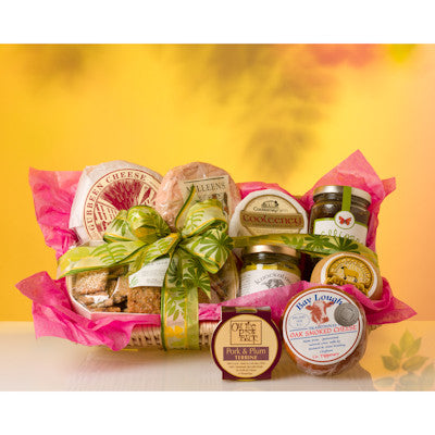 Hampers & Gift Vouchers