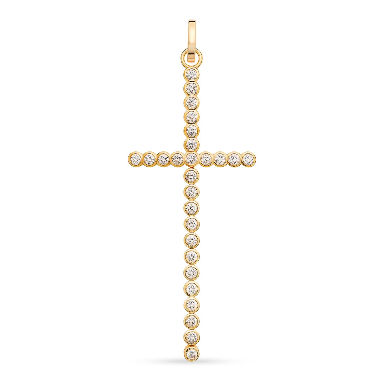 Harmony Cross