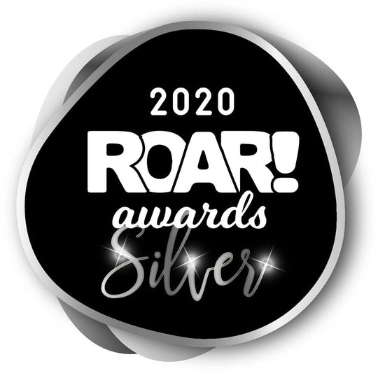 Silver - Wildcat of the Year, 2020