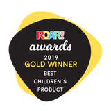 Best Childrens Product