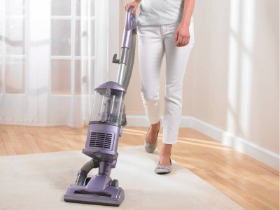 The best affordable vacuum cleaners you can buy