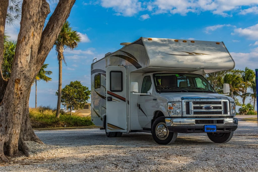20 RV Tips And Tricks Every Camper Should Know