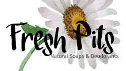 FreshPits Natural Products
