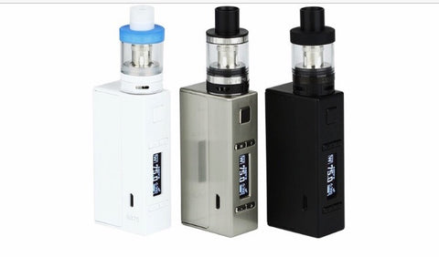 ASPIRE EVO KIT(IN STORE ONLY)