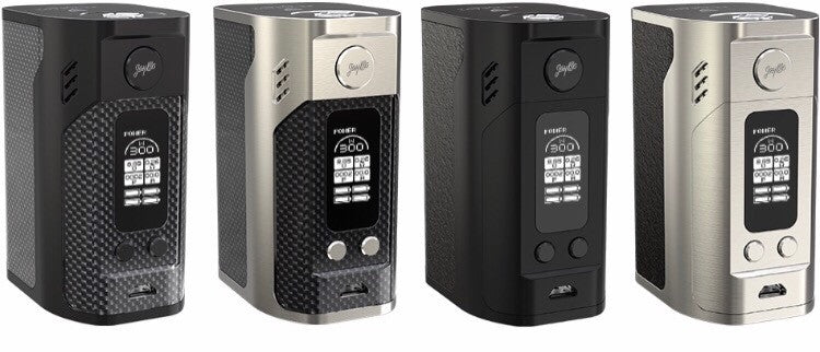 REULEAUX RX300(IN STORE ONLY)