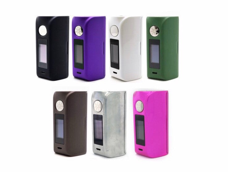 ASMODUS MINIKIN 2(IN STORE ONLY)