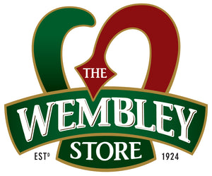 The Wembley Store