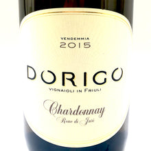 Load image into Gallery viewer, DORIGO MONTSCALPADE 2011 14% 75CL