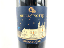 Load image into Gallery viewer, DONNAFUGATA MILLE E UNA NOTTE 2016 14% 75CL