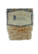Load image into Gallery viewer, SICILIAN EXQUISITENESS BUSIATA 300G
