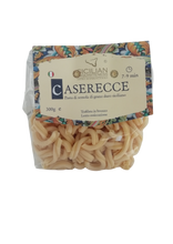 Load image into Gallery viewer, SICILIAN EXQUISITENESS CASERECCE 300G
