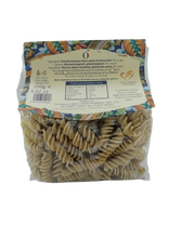 Load image into Gallery viewer, SICILIAN EXQUISITENESS FUSILLI PISTACCHIO 250G