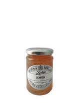 Load image into Gallery viewer, TIPTREE LEMON FINE CUT MARMALADE 340G