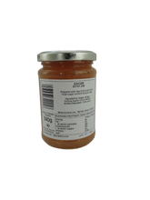 Load image into Gallery viewer, TIPTREE GINGER CONSERVE 340G