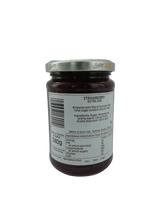Load image into Gallery viewer, WILKIN & SONS TIPTREE STRAWBERRY CONSERVE 340G
