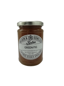 WILKIN & SONS TIPTREE GREEN FIG 340G