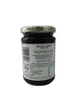 Load image into Gallery viewer, WILKIN & SONS TIPTREE MORELLO CHERRY CONSERVE 340G