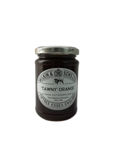 Load image into Gallery viewer, WILKIN & SONS TIPTREE TAWNY ORANGE 340G