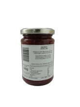 Load image into Gallery viewer, TIPTREE QUINCE CONSERVE 340G
