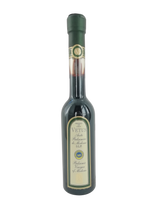 Load image into Gallery viewer, VETUS ACETO BALSAMICO DI MODENA I.G.P. 500ML