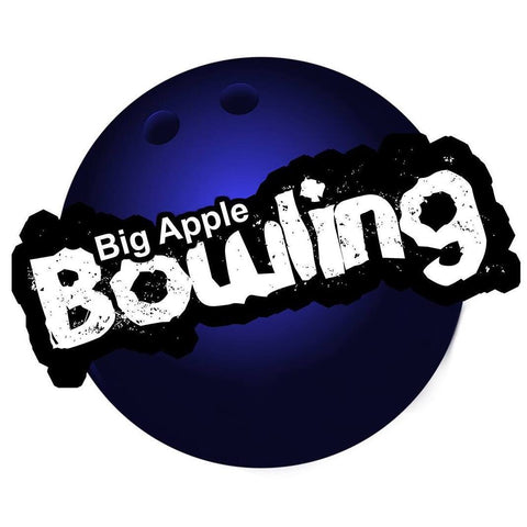 Big Apple Spring Bowling 2019 Registration