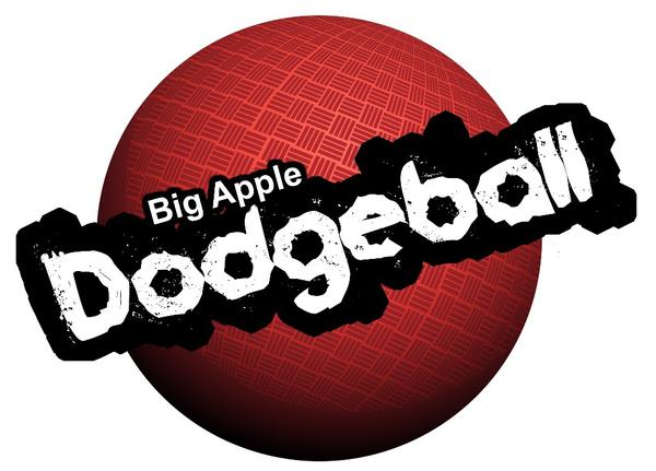 Big Apple Dodgeball Charity Mini-Tournament