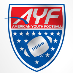 AYF Collection