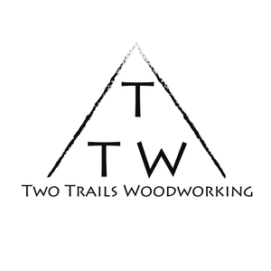 Two Trails Woodworking