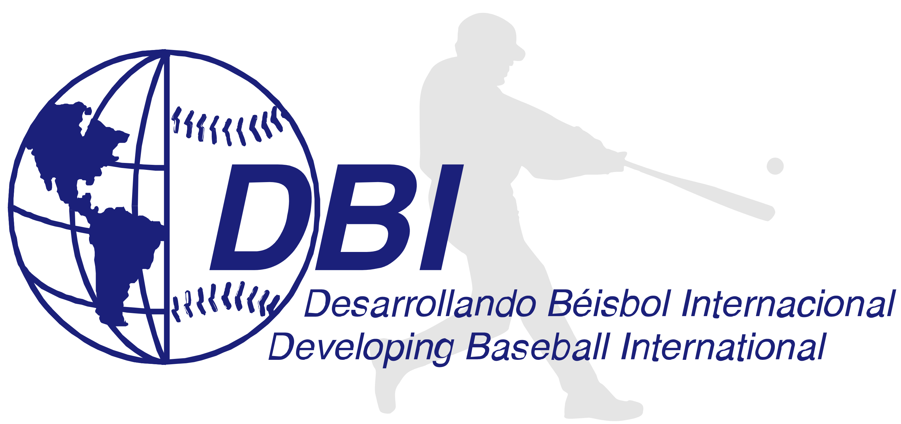 Developing Baseball International