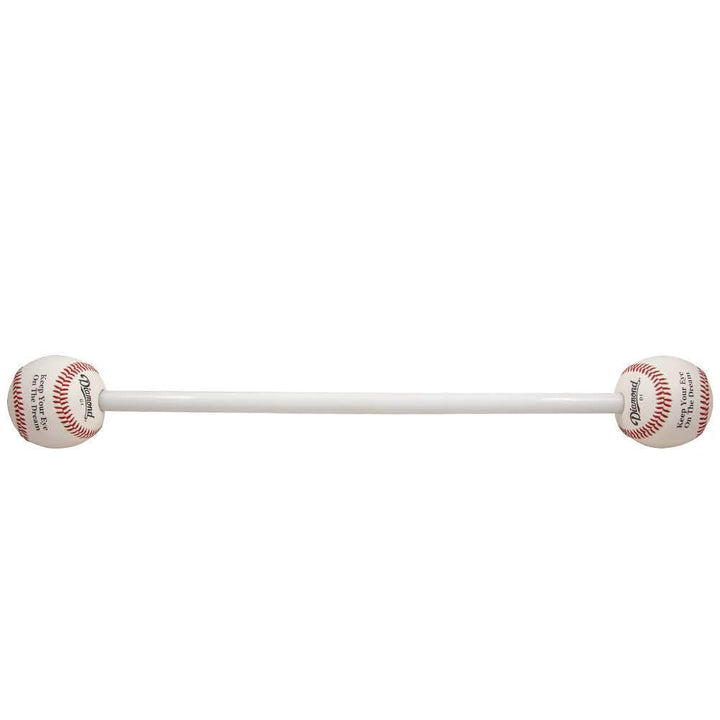 "Standard 16"" Pitch Stix - Set of 2"