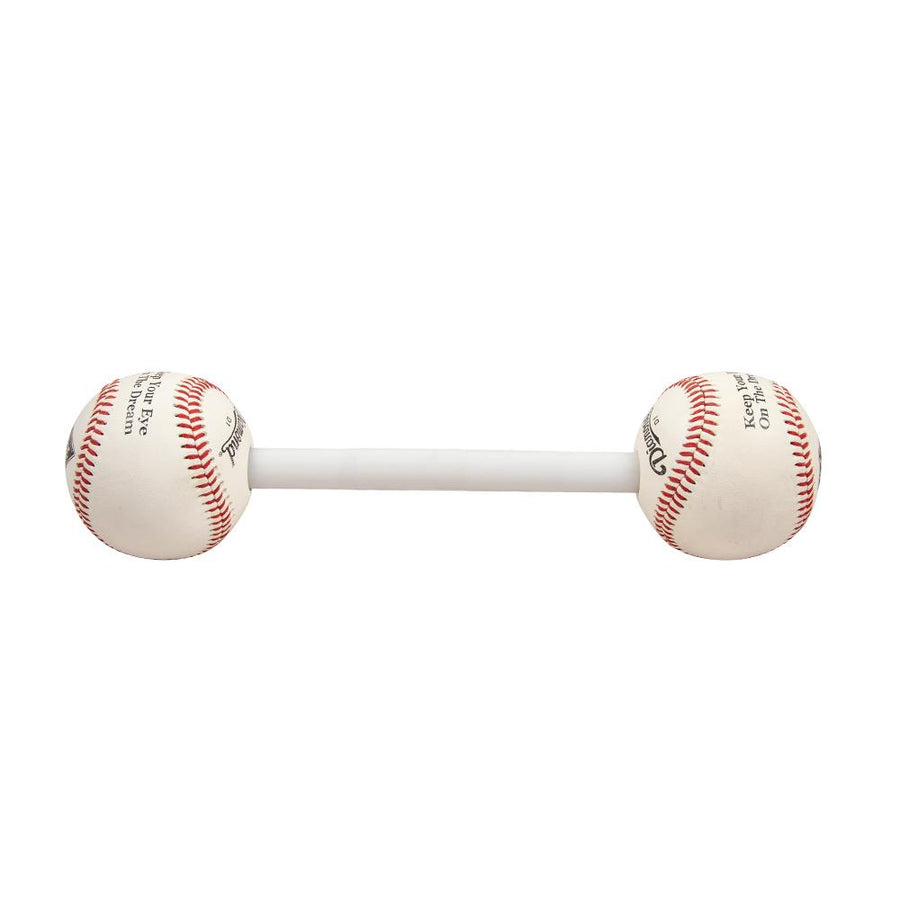 "Standard 9"" Pitch Stix - Single"