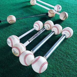 "Standard 9"" Pitch Stix - Set of 2"