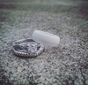 articles/Silicone_and_metal_wedding_rings.png