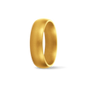 products/GoldMetallic_6mm-Color-vertical-SEP01.png