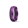 products/PurpleMetallic_6mm-Color-vertical-SEP01.png