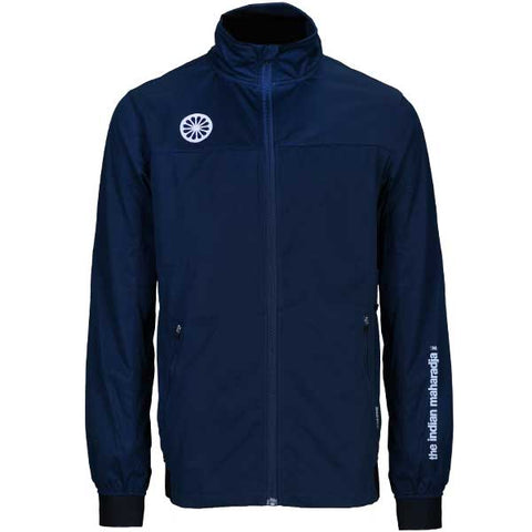 Monkstown Hockey Club - Women's Elite Jacket