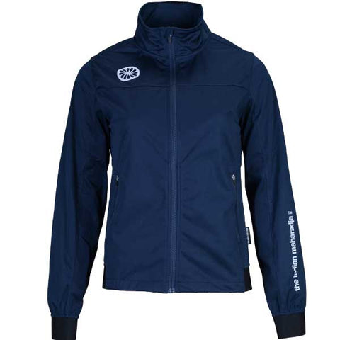 Monkstown Hockey Club - Mens Elite Jacket