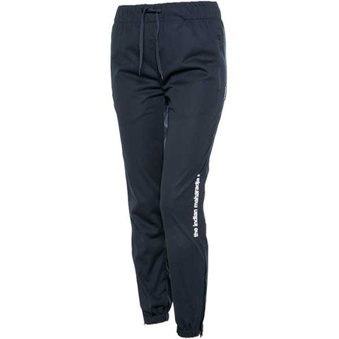 Monkstown Hockey Club - Womens Elite Pants
