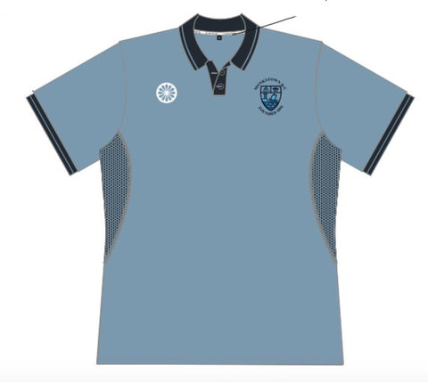 Monkstown Hockey Club - Mens Home shirt