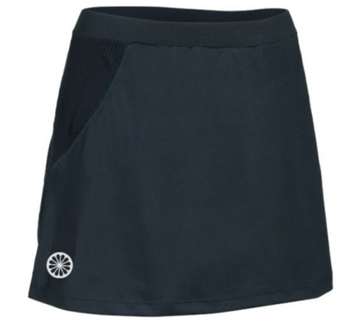 Monkstown Hockey Club - Women's Skort